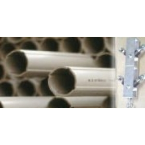 Downhole Tube